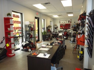 Small engine repair shop in bradenton sales service and for Small motor repair shop