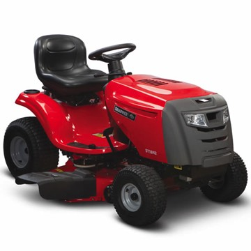 Snapper Lawn Tractor ST1842