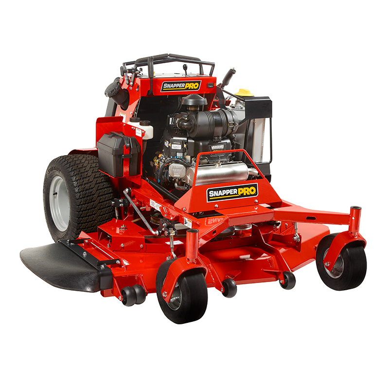 Snapper Pro SS200 Stand on zero turn mower