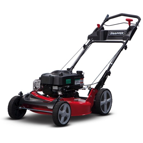 lawn mower repairs snapper lawn mower repairs