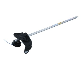 Dolmar Straight Shaft String Trimmer Attachment BCCS