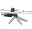 Dolmar CS246.4C attachment