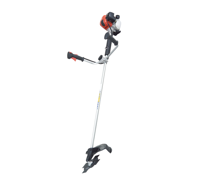 Dolmar MS-245.4U 4-Stroke-Brushcutter Grass Trimmer