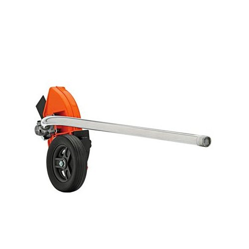 Husqvarna EA 850 DX series Edger Attachment,