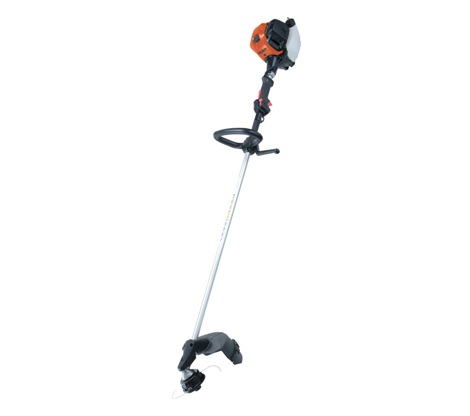 Dolmar MS-246.4 C 4-Stroke-Brushcutter Trimmer