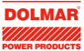 Dolmar Power Products